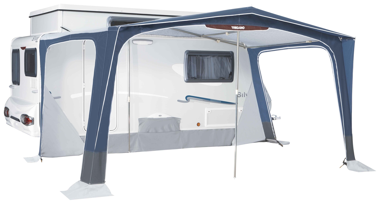 auvent honfleur surbaiss es trigano silver 310 340 et la mancelle boutique supermarket. Black Bedroom Furniture Sets. Home Design Ideas