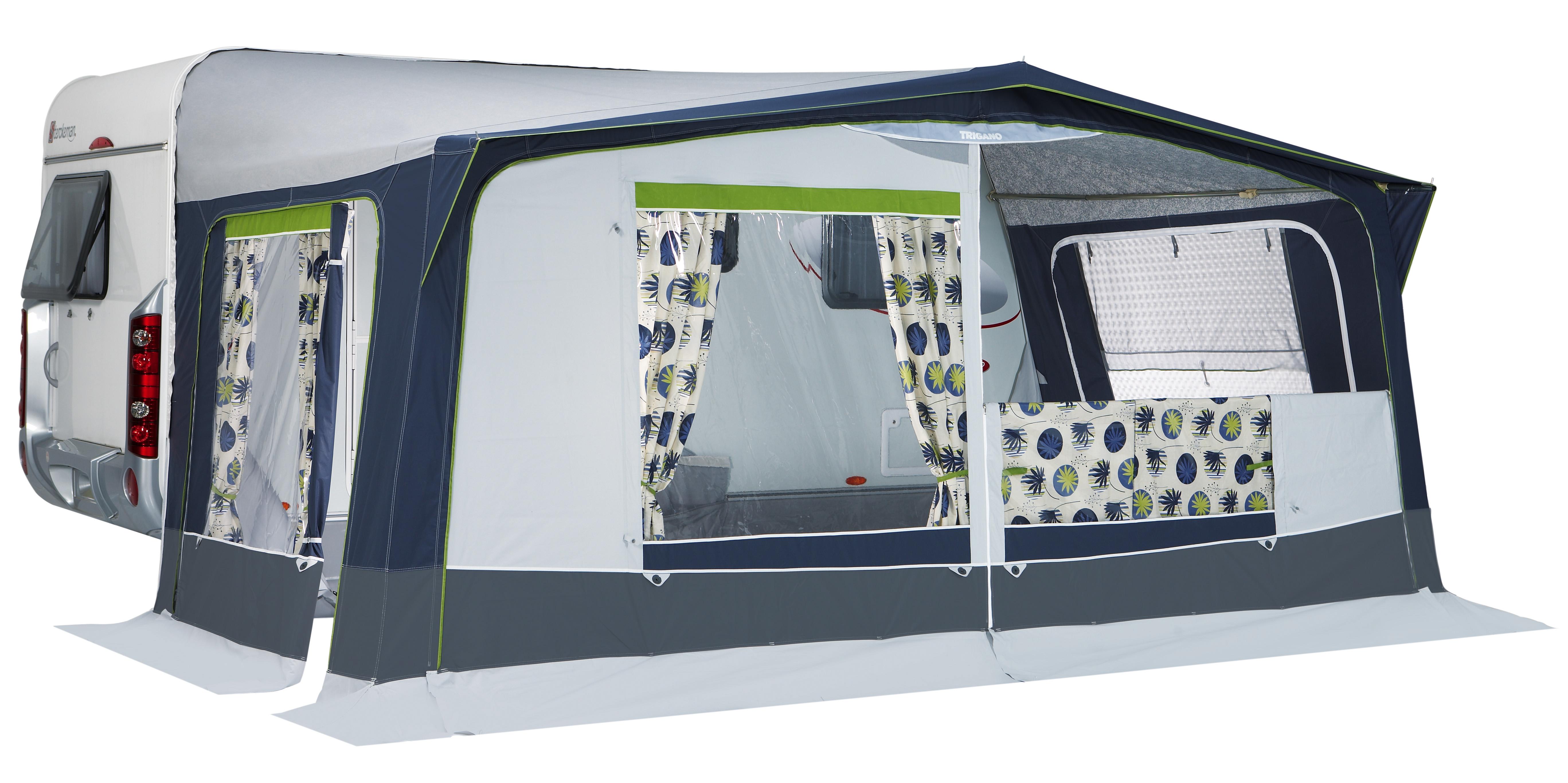 auvent sicile boutique supermarket caravanes vente de mobilier de camping et d auvent pour. Black Bedroom Furniture Sets. Home Design Ideas