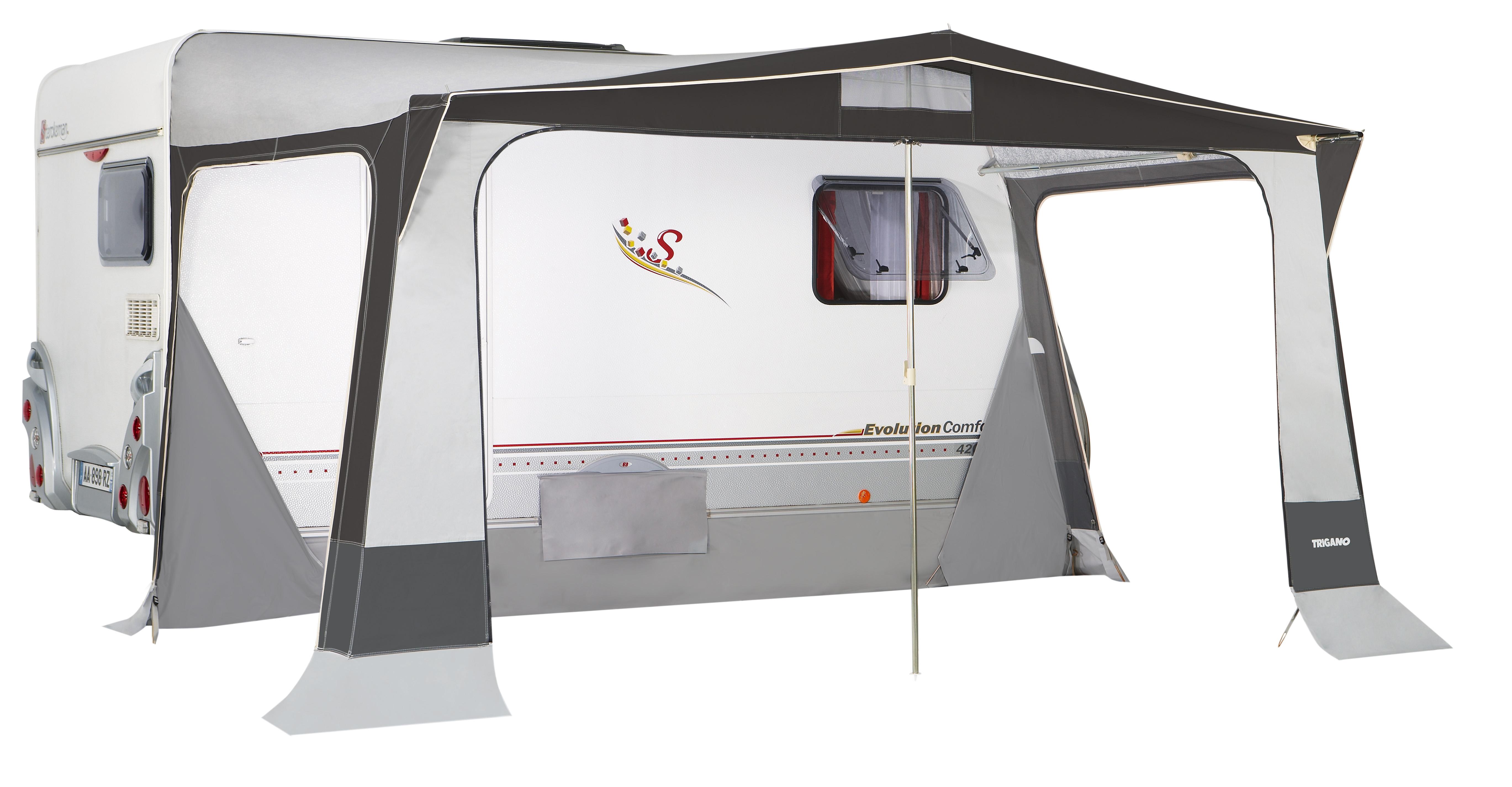 auvent etretat boutique supermarket caravanes vente de mobilier de camping et d auvent pour. Black Bedroom Furniture Sets. Home Design Ideas