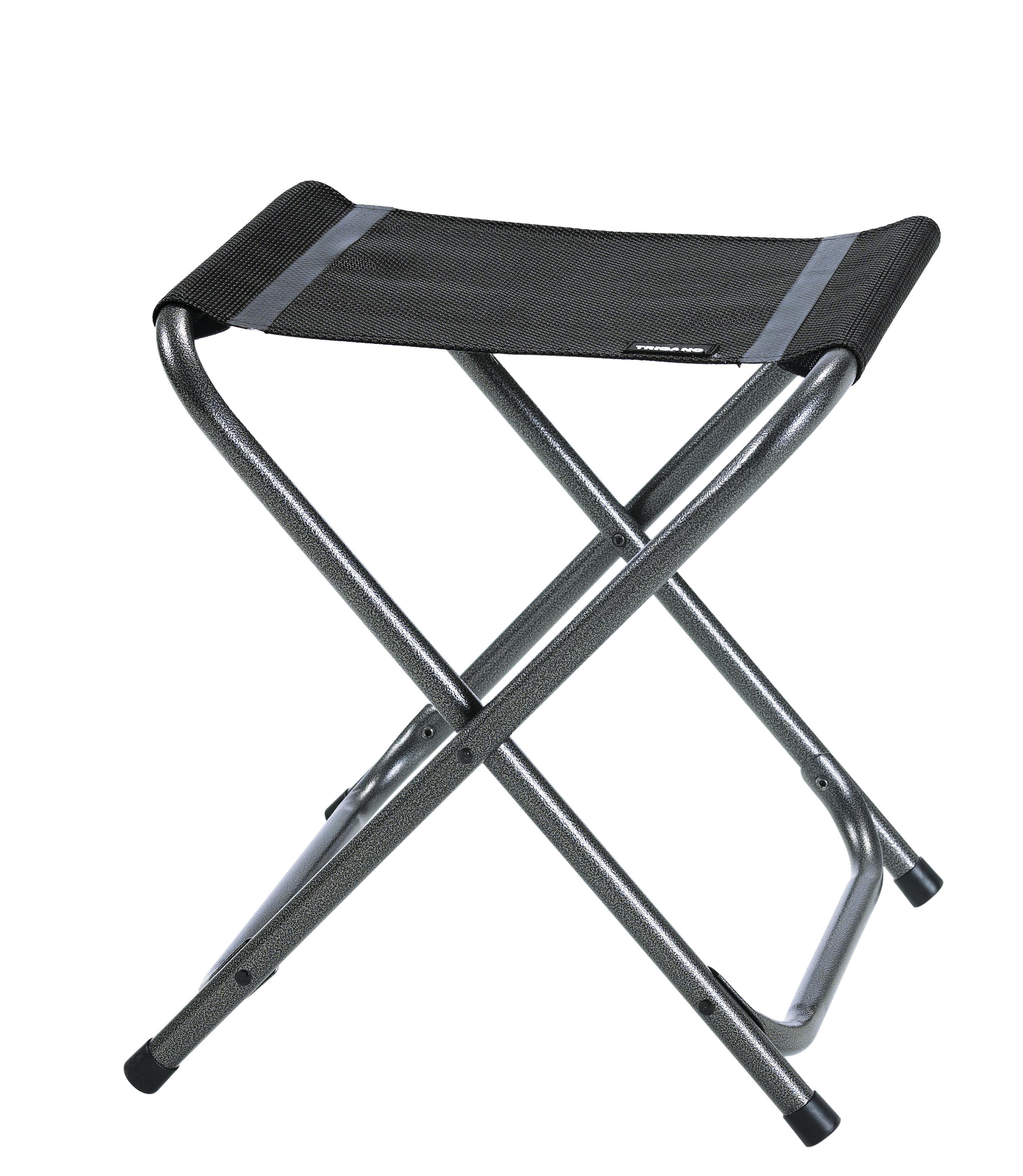 tabouret pliant vip m m040y22 boutique supermarket caravanes vente de mobilier de camping et. Black Bedroom Furniture Sets. Home Design Ideas