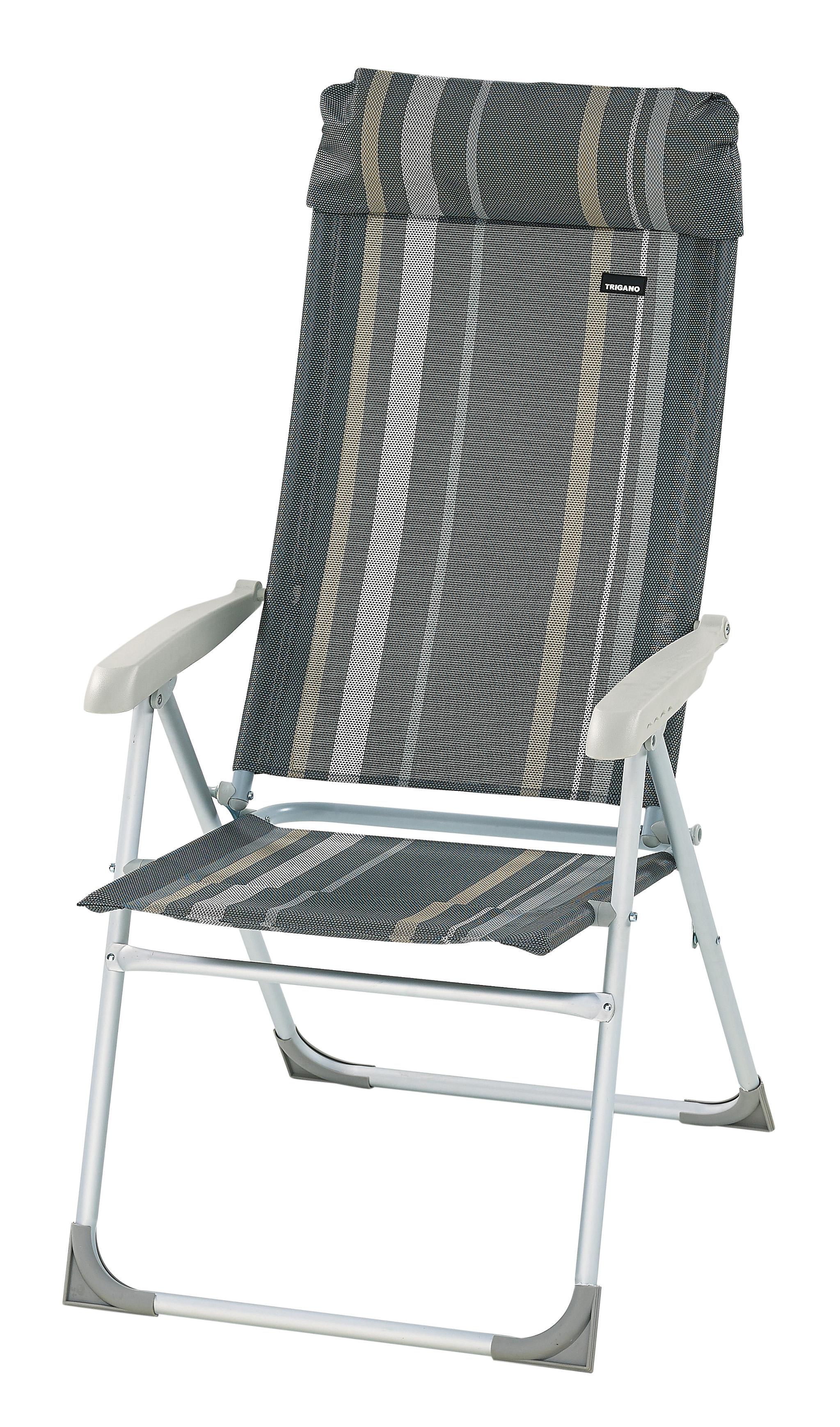 fauteuil acier tube rond m m042j176 boutique supermarket. Black Bedroom Furniture Sets. Home Design Ideas