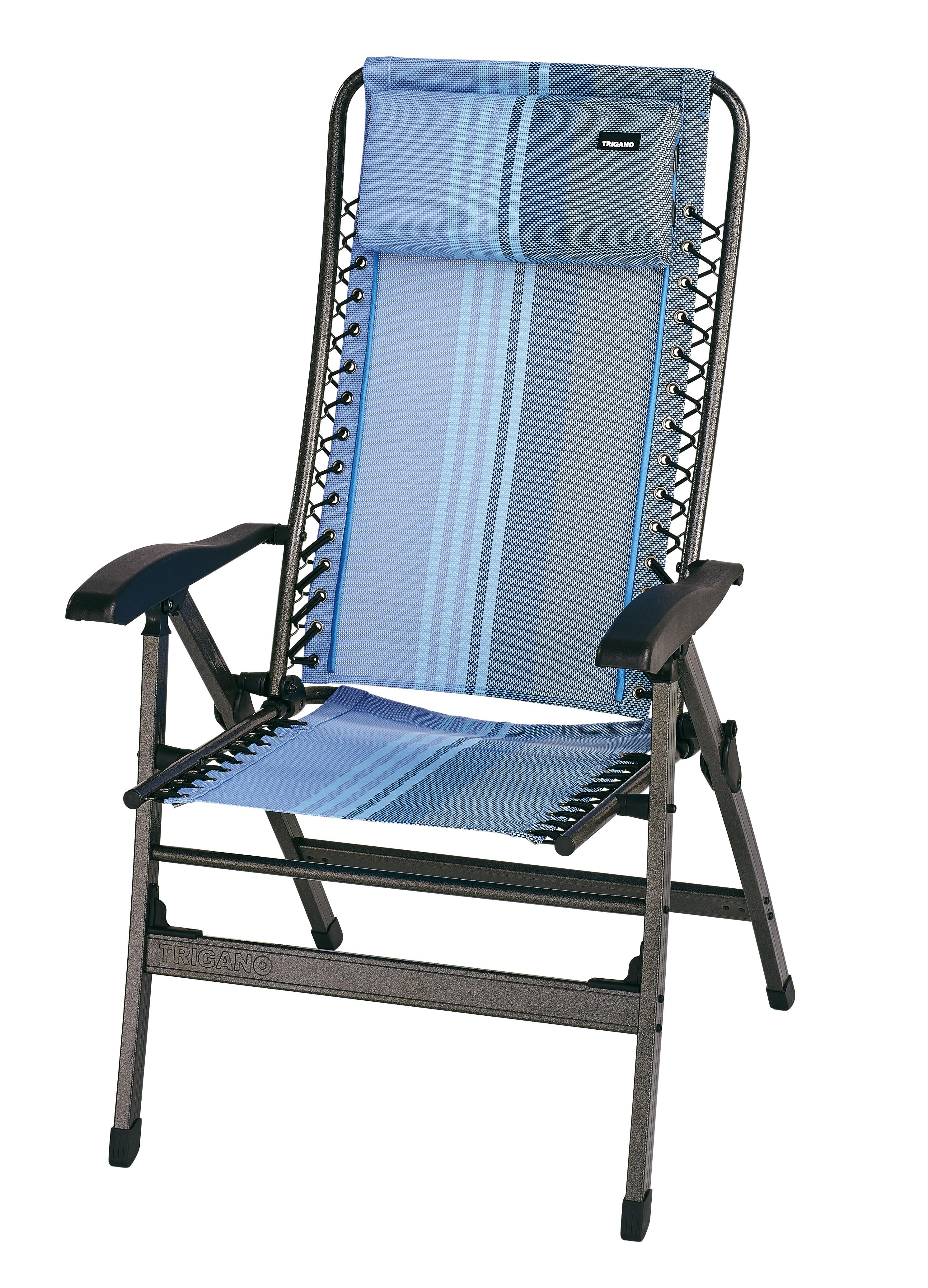 fauteuil pliant trigano 60590 fauteuil id es. Black Bedroom Furniture Sets. Home Design Ideas