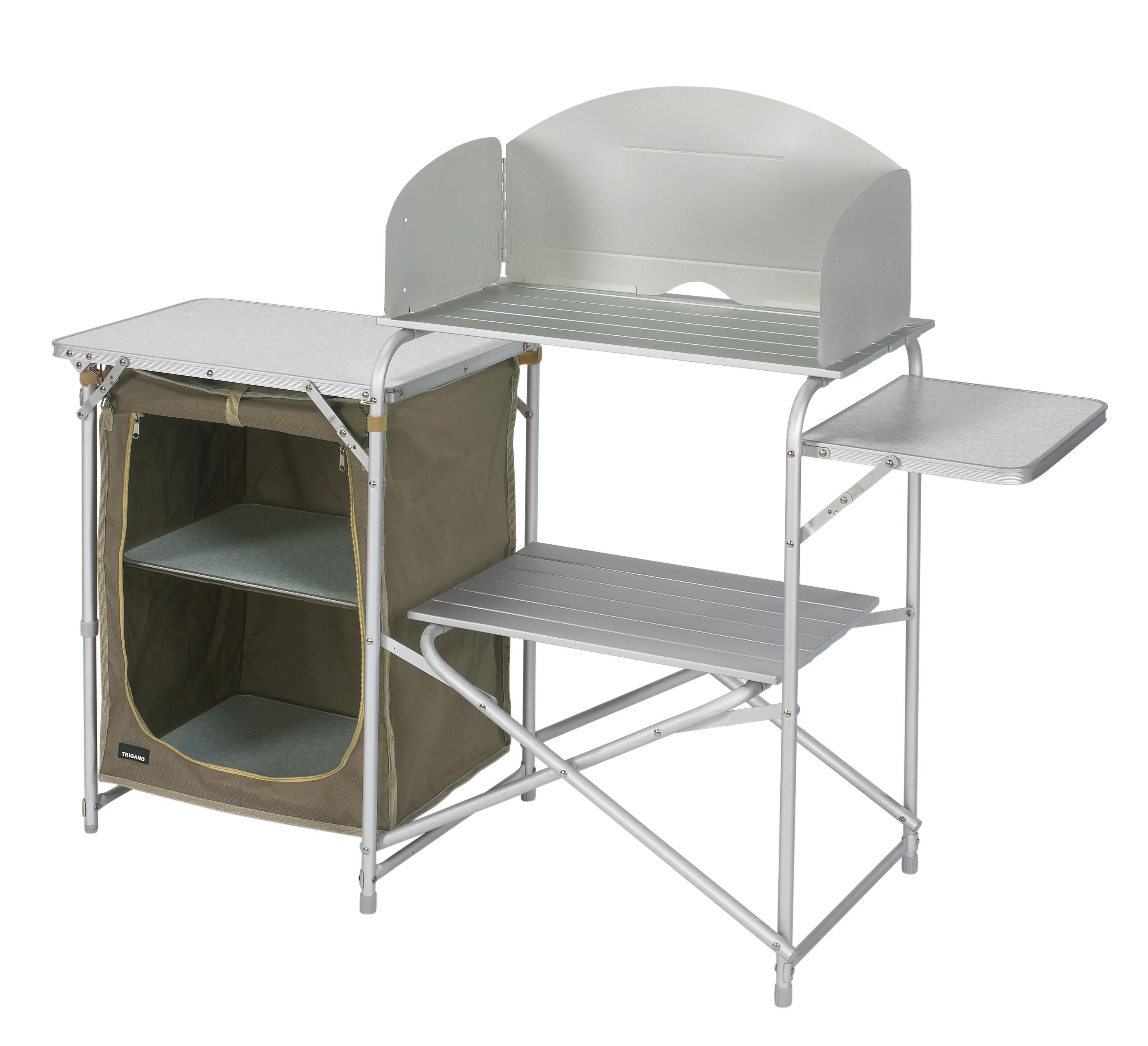 meuble cuisine avec desserte m m047c50 boutique supermarket caravanes vente de mobilier de. Black Bedroom Furniture Sets. Home Design Ideas