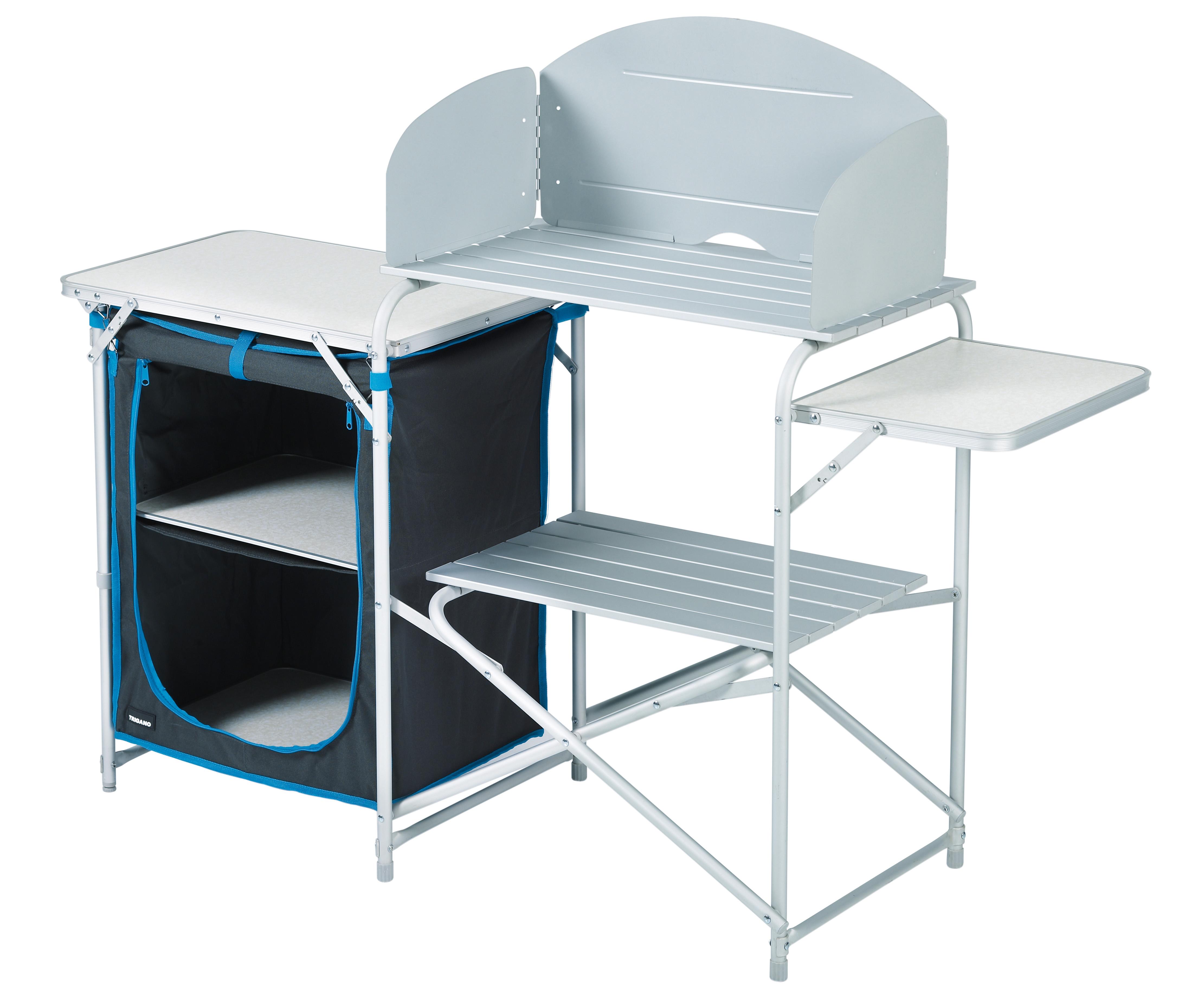 meuble cuisine avec desserte m m047c50 boutique. Black Bedroom Furniture Sets. Home Design Ideas