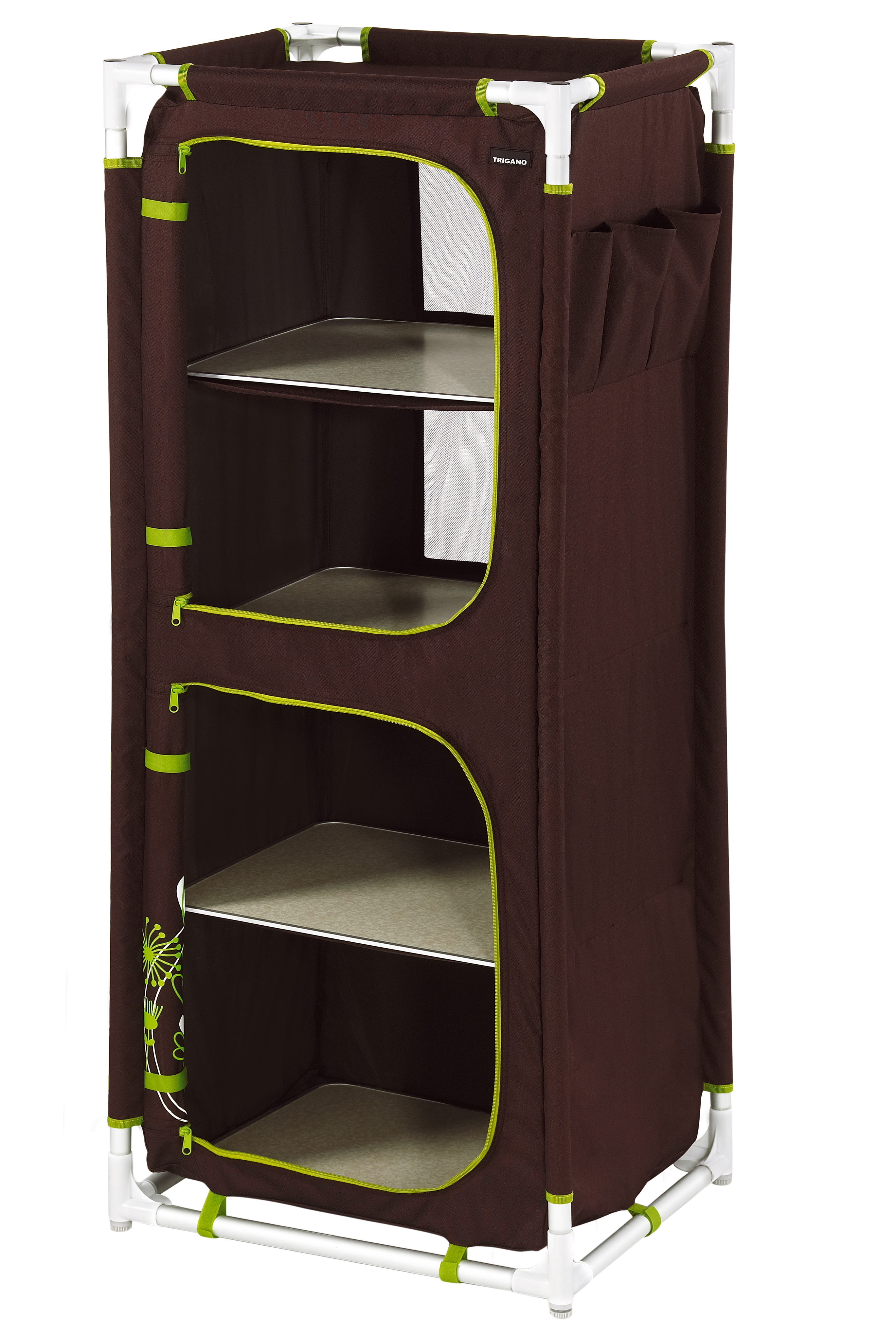 meuble de rangement m m047l30 boutique supermarket caravanes vente de mobilier de camping et. Black Bedroom Furniture Sets. Home Design Ideas