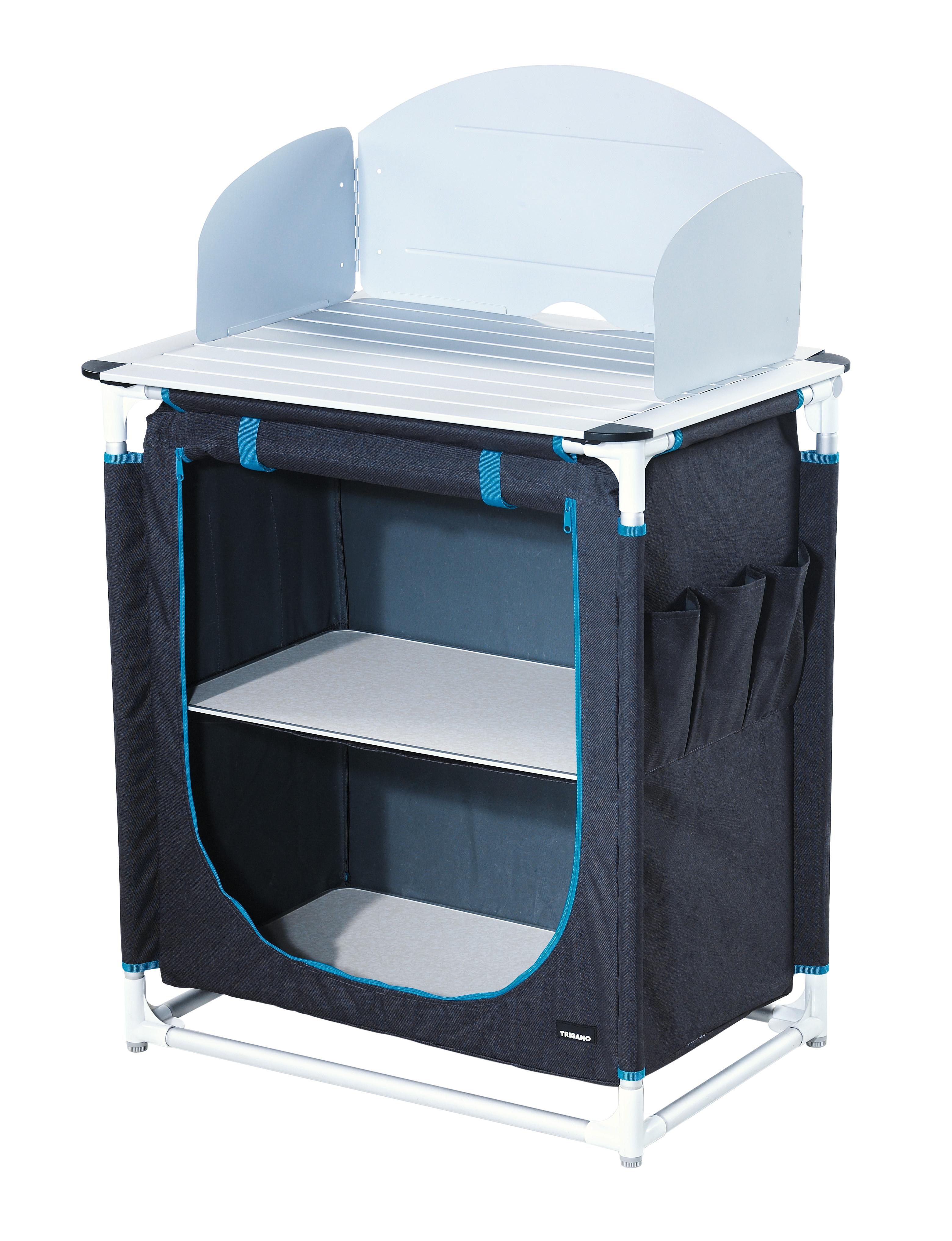 meuble cuisine m m047y36 boutique supermarket caravanes vente de mobilier de camping et d. Black Bedroom Furniture Sets. Home Design Ideas