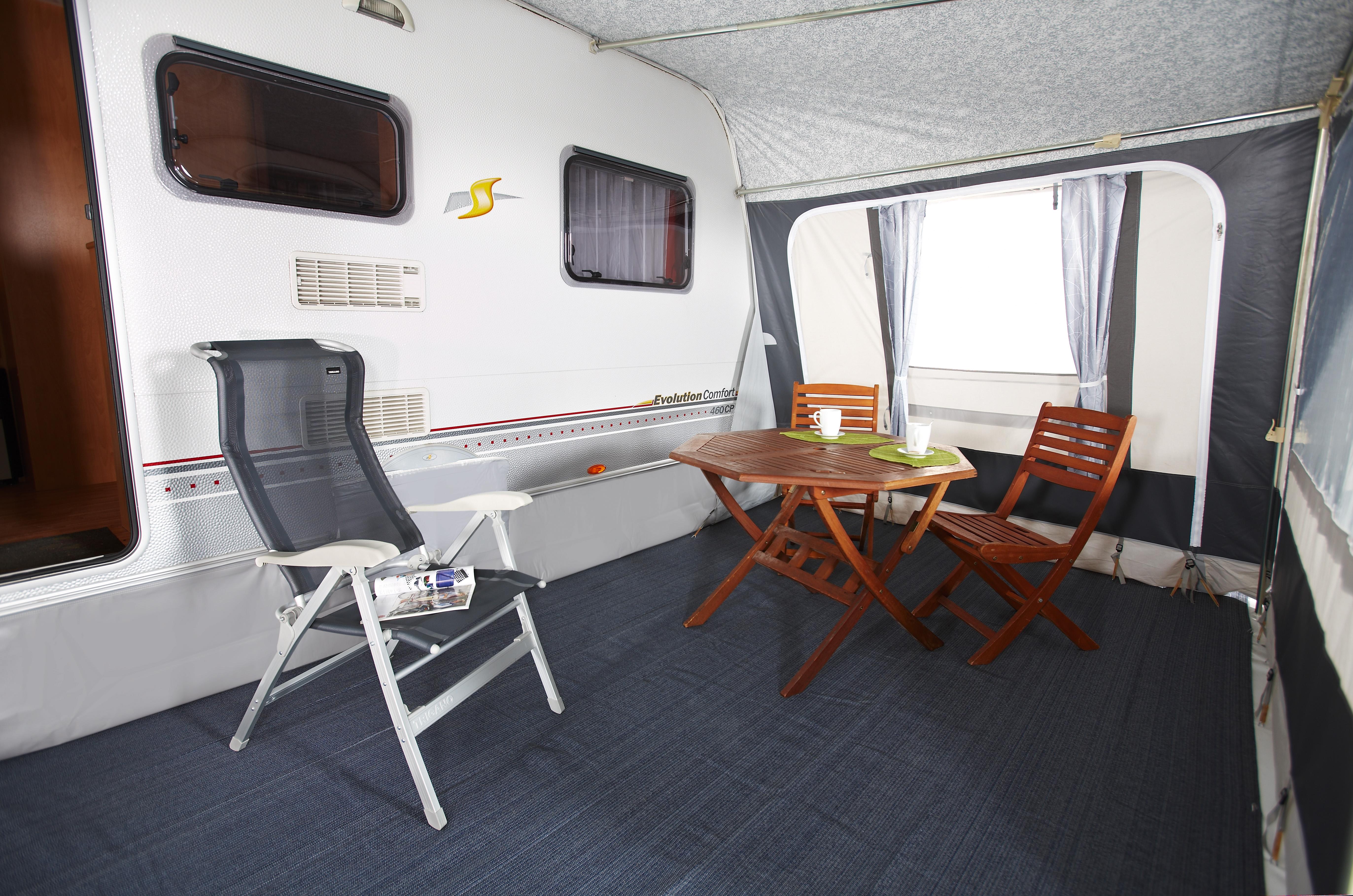 tapis de sol 2m50 trigano m t25cy11 boutique supermarket. Black Bedroom Furniture Sets. Home Design Ideas